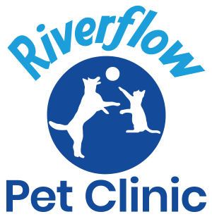 Riverflow Pet Clinic